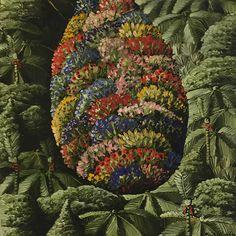 warwickhendersongallery Beach Place, New Zealand Art, Nz Art, Art Day, Art Gallery, Landscape, Artwork, Artist, Painting