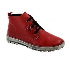 7bb20f4dc52 Dámské zimní boty kotníkové Karyoka 1631. Obuv Hulman   Obuv Hulman