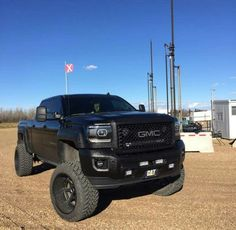 jacked up chevy trucks pictures Jacked Up Trucks, Lifted Chevy, Gm Trucks, Diesel Trucks, Cool Trucks, Chevy Trucks, Pickup Trucks, Dodge Diesel, Truck Memes
