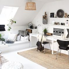 203 best work space images in 2019 rh pinterest com