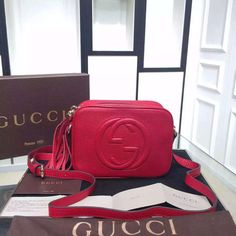 gucci Bag, ID : 47245(FORSALE:a@yybags.com), gussi bags, gucci backpacks for women, gucci business, gucci malaysia online store, fashion gucci first name, gucci top designer handbags, gucci wallet leather, gucci person, gucci for gucci, gucci where to buy backpacks, gucci bags online, gucci of fashion, site da gucci, gucci authentic handbags #gucciBag #gucci #gucci #log