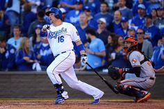 MLB News: Oakland Athletics Agree to Deal with Billy Butler; Chicago White Sox Add Zach Duke to Bullpen Pro Baseball, Baseball Games, Andrew Miller, Free Agent, Oakland Athletics, Kansas City Royals, Baltimore Orioles, Chicago White Sox, San Francisco Giants