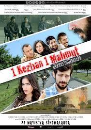 Bir Kezban Bir Mahmut Adana Yollarında Filmini izle