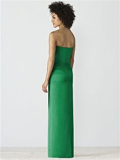 After Six Bridesmaid Dress 6619 http://www.dessy.com/dresses/bridesmaid/6619/