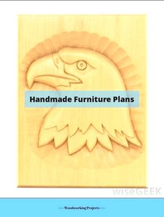 Cool wood projects for christmas and small easy to make wood projects. Tip 8028 Cool Wood Projects, Wood Projects For Beginners, Fun Projects, Furniture Plans, Wood Furniture, Desk Organization, Handmade Furniture, Office Desk, Woodworking