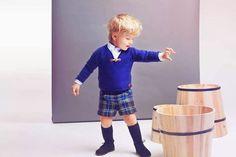 VILLA FÁBULA MODA INFANTIL: CONJUNTOS PARA NIÑO DE INVIERNO. PUEDES VER MÁS EN https://www.facebook.com/pages/Villa-F%C3%A1bula-Moda-Infantil/151704068207534?ref=hl