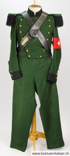 79 besten Uniformen Bilder auf Pinterest | Police, Clip art und ...