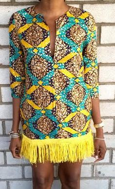 Stylish ideas for traditional african fashion 360 Latest African Fashion Dresses, African Print Dresses, African Dresses For Women, African Print Fashion, Africa Fashion, African Wear, African Attire, African Women, African Prints