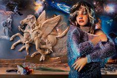 Cassiopeia-910x610-Oils-on-Canvas-2500.jpg (1496×1000)