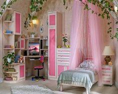 95 Fantasy Rooms Ideas Fantasy Rooms Castle Bed Princess Bed