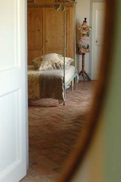 camera da letto  bedroom