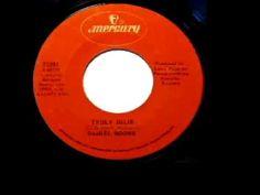 """Daniel Boone - """"Truly Julie"""""""