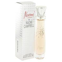JUST IN: Naomi by Naomi Ca.... SHOP NOW! http://www.zapova.com/products/naomi-by-naomi-campbell-eau-de-toilette-spray-1-oz?utm_campaign=social_autopilot&utm_source=pin&utm_medium=pin