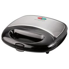 Affordable Brentwood Panini Maker (Stainless Steel  Black) #na