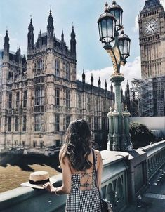 🧳😆Last Minute Travel & Trip Tips? for inspiration of last minute travel ideas to Greece, Thailand, Fondos, Loading. London Photography, Travel Photography, Photography Ideas, Travel Pictures, Travel Photos, Places To Travel, Places To Go, Travel Destinations, Last Minute Travel