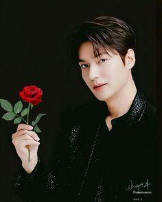 Jung So Min, Boys Over Flowers, Park Shin Hye, Asian Actors, Korean Actors, Lee Min Ho Smile, Lee Min Ho Dramas, Lee And Me, Jo In Sung