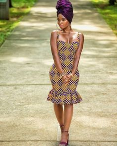 Hello Homies,Today we bring to you 'Gorgeous African Ankara Styles'. African Ankara styles are ankar African American Fashion, African Fashion Ankara, Latest African Fashion Dresses, African Print Dresses, African Print Fashion, Africa Fashion, African Dress, African Style Clothing, African Party Dresses