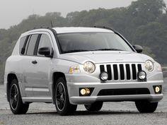 385 best jeep images jeep wallpaper car tuning photos rh pinterest com