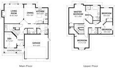 Langley-floor-plan