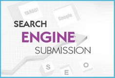 Search Engine Submission Tips For Improve Organic Seo