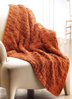 Alpaca basket weave crochet blanket. Crochet block stitch border pattern. #crochet #blockstitch #pattern