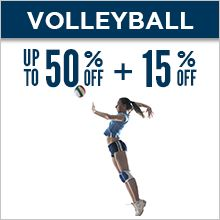 Get Upto 50% off on Volleyball available online from Sports365.in #Onlineshopping #sportsgoods #volleyball