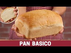 Mexican Sandwich, Milk Ingredients, Cooking For A Crowd, Bread Rolls, Dry Yeast, Quick Bread, Baking Tips, Other Recipes, Sandwiches