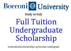 undergraduate dissertation proposal sample