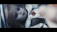 LA4 & DJ Wich - Zlato v bahně (ft. Vladimir 518) OFFICIAL VIDEO