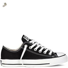 51b9f1c4 online shopping for Converse Men's Chuck Taylor All Star Core Ox Charcoal  Sneaker Men's (Black) from top store. See new offer for Converse Men's Chuck  ...