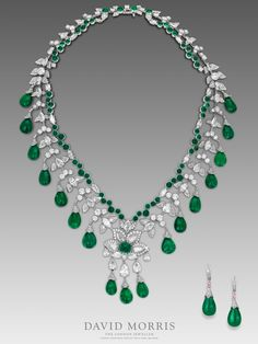 Emerald Jewellery Buying Guide: What To Look Out For - See more at: http://www.katerinaperez.com/2015/08/09/emerald-jewellery-buying/#sthash.5hqGRsdd.dpuf