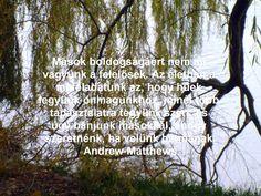 Idézetek az életről...Richard Clayderman-Healing Medley