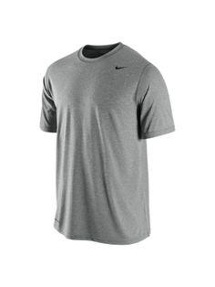 Nike Maillot Dry Academy Orange