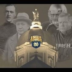 Gotta love this pik . Notre Dame Football, Nd Football, College Football Teams, Irish Fans, Go Irish, Notre Dame Wallpaper, Noter Dame, Knute Rockne, Touchdown Jesus