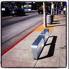 Bus Stop Bus Stops Pinterest Bus Stop And Buses