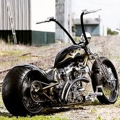 """159 Likes, 1 Comments - Haywire (@my14rk) on Instagram: """"#motorcycles"""""""