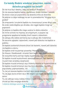Home - Dowozimy kielce Children, Kids, It Works, Dom, Baby Ideas, Quotes, Young Children, Young Children, Quotations