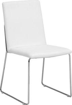 STUHL - Stühle - Esszimmer - Wohn- & Esszimmer - Produkte