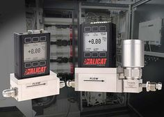 Improve Vacuum Coatings Results with Accurate Pressure Control