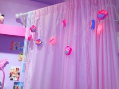 PECO CLUB DAY♡ の画像|ぺこオフィシャルブログ「COTTON CANDY?」Powered by Ameba