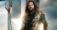 Aquaman Videos Reveal Massive Water Tanks On Set -- Get a closer look at some of the aquatic action in Aquaman as filming takes place in some massive water tanks in Australia. -- http://movieweb.com/aquaman-movie-set-videos-photos-water-tanks/