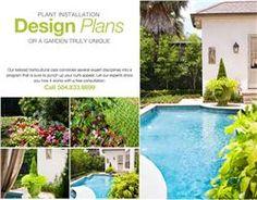 Landscape Design and Installation @  http://www.thegardengates.com/Services-c1234.aspx