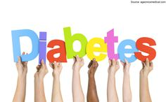 Diabetes Care Center at Noble Hospital Pune  It gives an immense pleasure to introduce Diabetic Clinic of Noble Hospital to you. Diabetic Clinic is the specialty care provided by experts www.noblehospitalspune.com/specialties/diabetic-clinic-pune.html