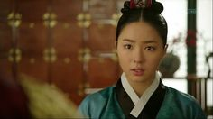 Six Flying Dragons Subtitle Indonesia