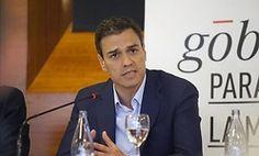El Ibex 35 afianza las subidas sobre los 11.150 puntos - elEconomista.es 16/5/15