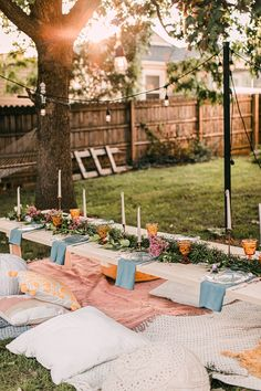 7 Tips to Deliver the Perfect Wedding Toast - Decorology