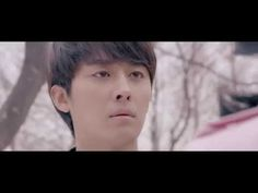 [MV] 케이윌(K.will)_ 꽃이 핀다 (Growing) - YouTube