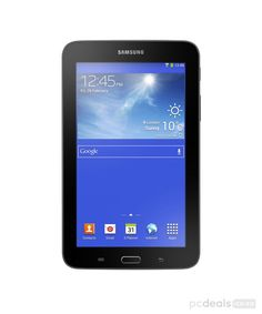 Buy high quality Android tablets on Konga. Choose from a wide range of tablet brands like Samsung,Tecno, infinix and a whole lot more. Order now at the best prices. Code Samsung, Samsung Tabs, Best Android Tablet, Android 4, Quad, Wi Fi, Tablet Samsung Galaxy, Nexus 9, Glass