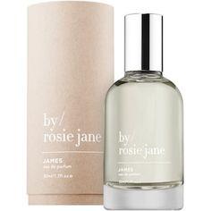 c5c6952340f By Rosie Jane Tilly oz  50 mL Eau de Parfum Spray