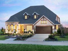18 best 4 931 sq ft stucco home ready now in bridgeland images rh pinterest com